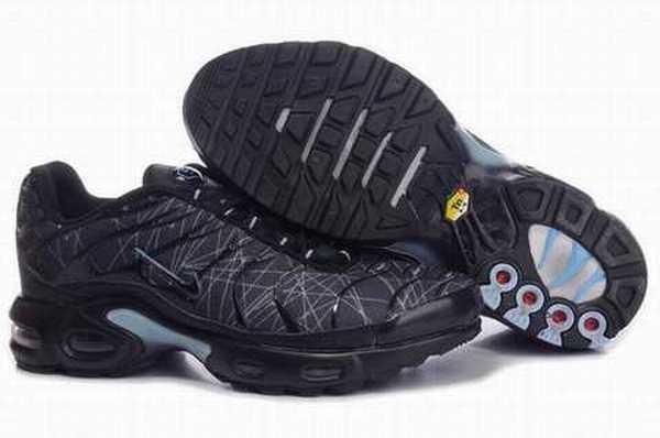 baskette air max